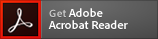 Adobe Acrobat Reader の入手